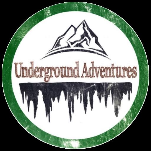 Underground Adventures
